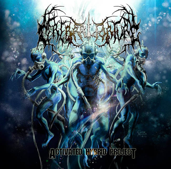 cerebral torture - act - web