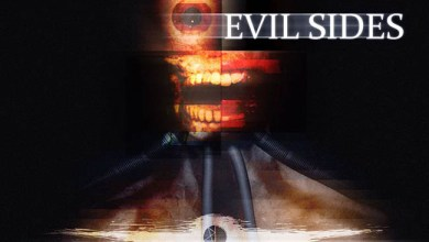 Photo of [CRÍTICAS] EFPIX (RUS) «Evil sides» CD 2016 (Sliptrick Records)