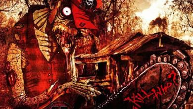 Photo of [CRÍTICAS] EVIL IMPULSE (ESP) «Who's gonna kill who?» CD 2015 (Autoeditado)