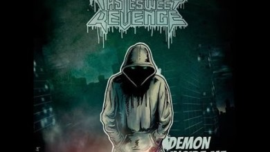 Photo of [VIDEOS] TASTE MY SWEET REVENGE (ESP) «Demon inside me» (Lyric video oficial)