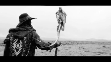 Photo of [VIDEOS] BEHEMOTH (POL) «Ben sahar» (Video clip oficial)