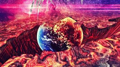Photo of [CRÍTICAS] MEREDITH (SVK) «Blood diamonds scars» CD EP 2016 (Autoeditado)