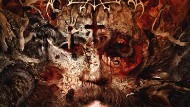 Photo of [CRÍTICAS] RAGNAROK (NOR) «Psychopathology» CD 2016 (Agonia Records)