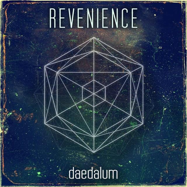 revenience - Daedalum - web