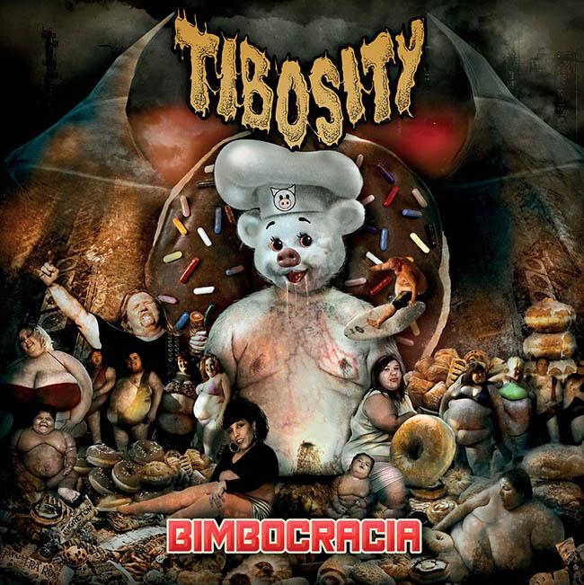 tibosity - bimbo - web