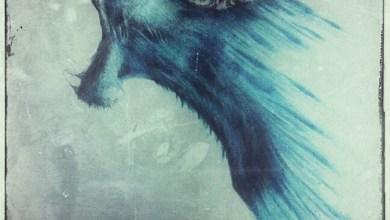 Photo of [CRÍTICAS] PETRICHOR (CAN) «Savage» CD EP 2016 (Autoeditado)