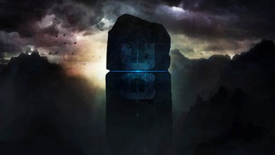 Photo of [CRÍTICAS] THE UNOBSTRUCT (USA) «Monolith» CD 2016 (Autoeditado)