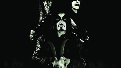 Photo of [CRÍTICAS] DEATH DIES (ITA) «Legione» CD 2015 (Black Tears)