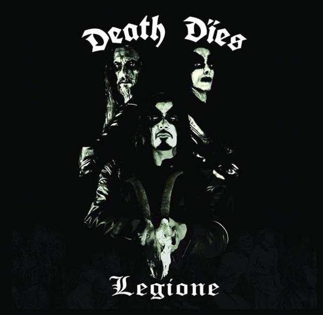 death dies - legione - web