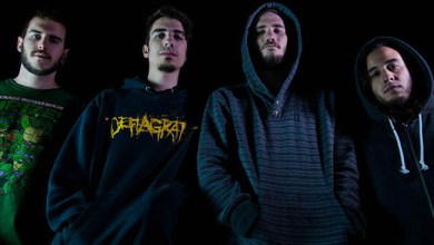 Photo of [ENTREVISTAS] GNOSIS (ESP)