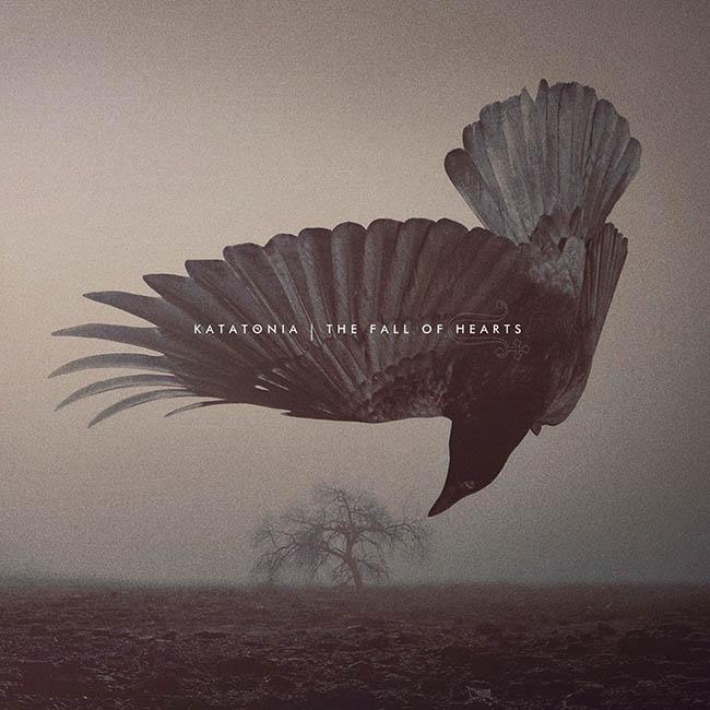 katatonia - fall - web