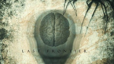 Photo of [CRÍTICAS] LAST FRONTIER (ITA) «Theta Healing» CD 2015 (Revalve Records)