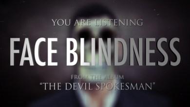 Photo of [VIDEOS] HYDE ABBEY (ESP) «Face blindness» (Lyric Video)