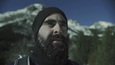Photo of [VIDEOS] NODRIZA (ESP) «El camino de la reina» (Video clip)