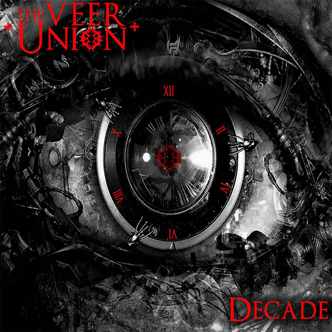 the veer union - decade - web