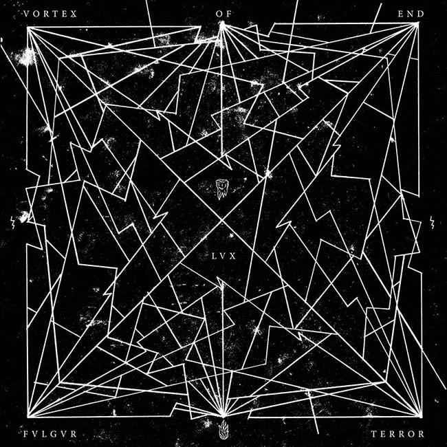 vortex - cd - web
