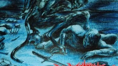 "Photo of [CRÍTICAS] COMATOSE (PHL) ""The ultimate revenge"" CD 2015 (Satanath records)"