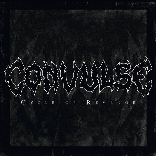 convulse - cicle - web