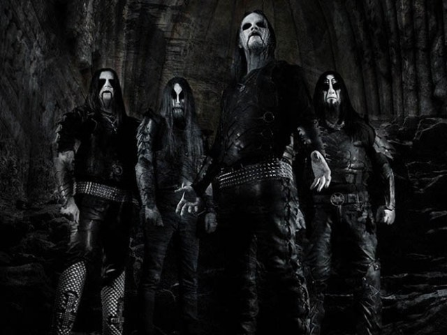 dark funeral - where - picture