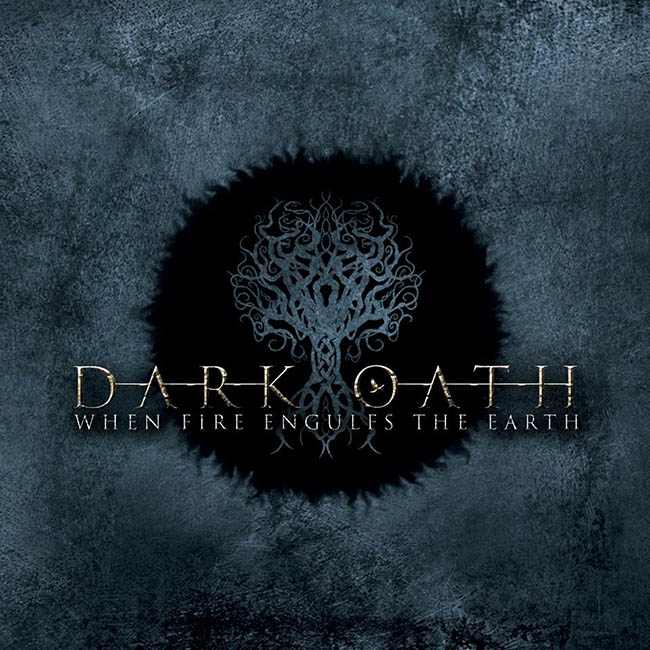 dark oath - when - web
