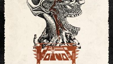 Photo of [GIRAS Y CONCIERTOS] ENTOMBED A.D. regresan en noviembre junto con VOIVOD y CONAN (Madness Live!)