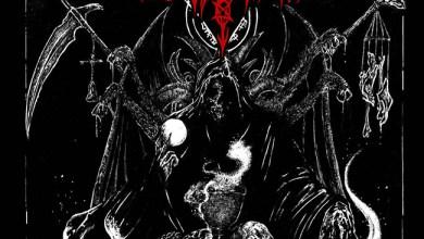 Photo of [CRÍTICAS] EVNAR (ESP) «E.v.n.a.r.» CD 2016 (Darkwoods records)