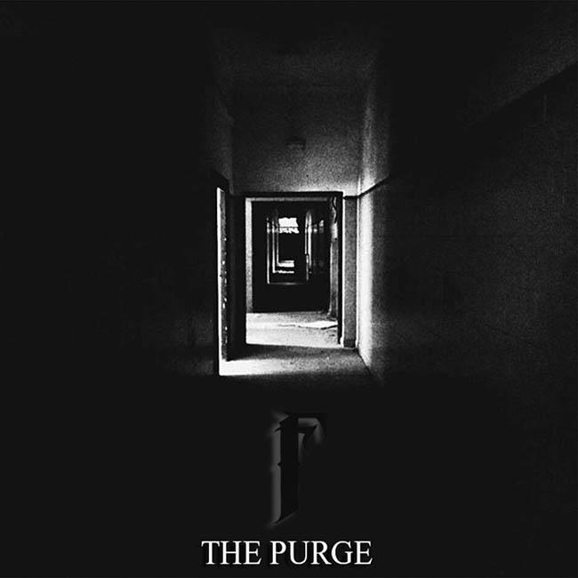feardown - purge - web