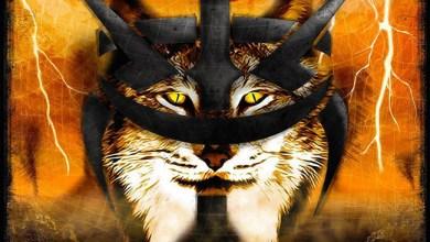 Photo of [CRÍTICAS] KELDARK (ESP) «Resilience» CD EP 2015 (Autoeditado)