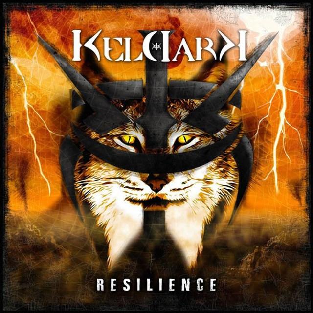 keldark - resilience - web