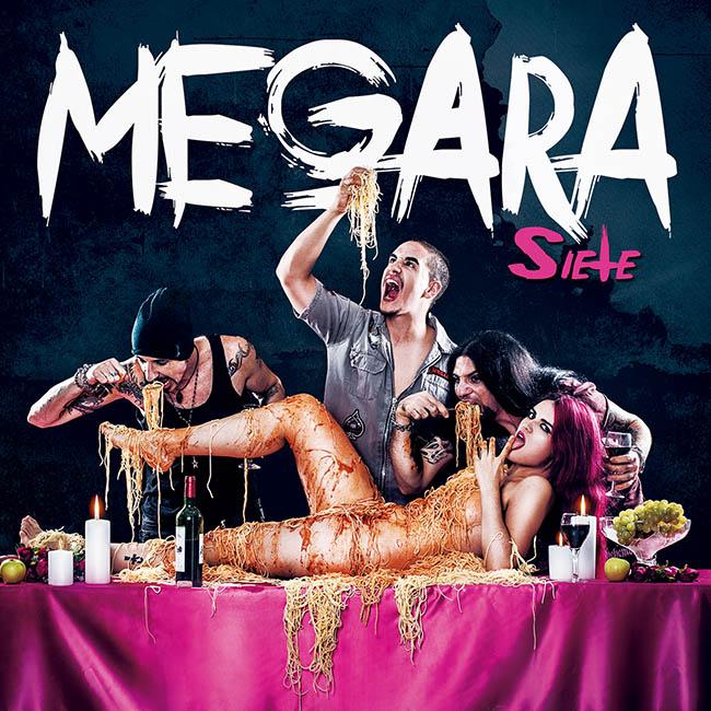 megara - siete - web