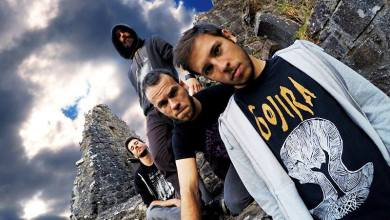 Photo of [NOTICIAS] RATHER BE ALIVE fichan por Blood Fire Death