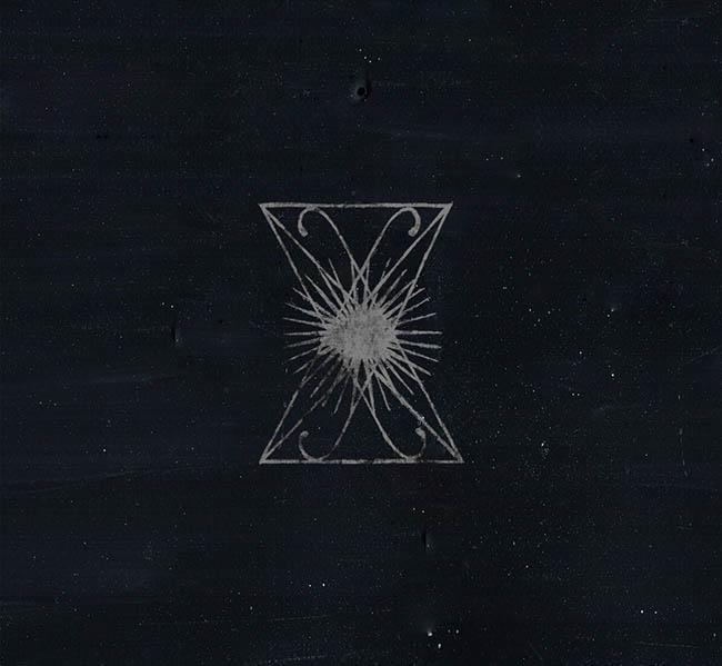 seventh - herald - web