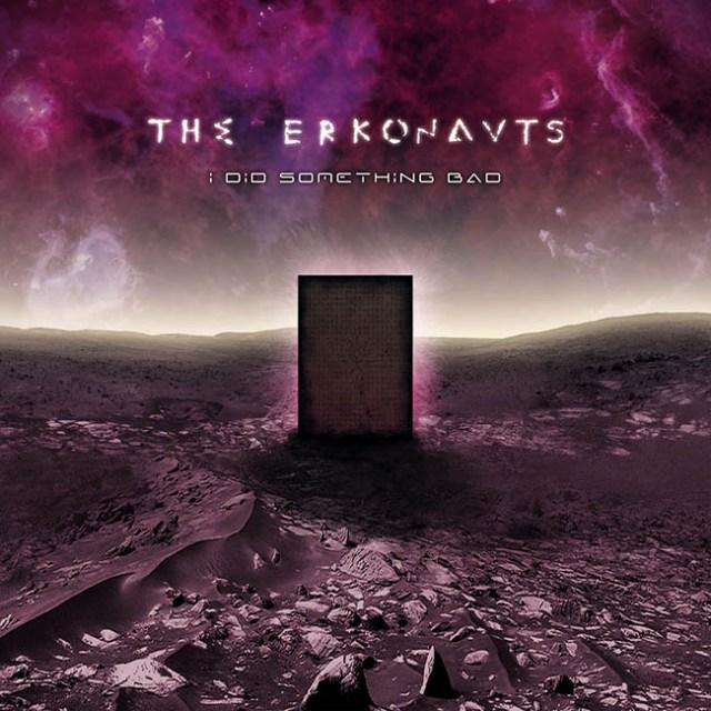 the erkonauts - did - web