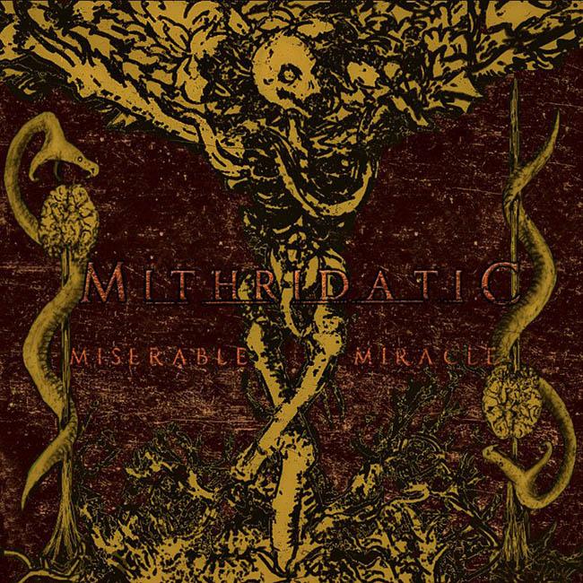 Mithridatic - miserable - web