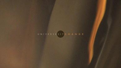 Photo of [CRÍTICAS] UNIVERSE 217 (GRC) «Change» CD 2016 (Van Records)