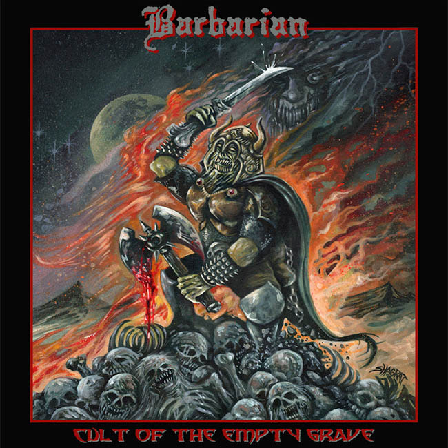 barbarian - cult - web