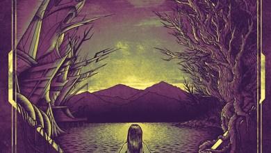 Photo of [CRÍTICAS] BUSHWHACKER (CAN) «The False dilema» CD 2016 (Autoeditado)