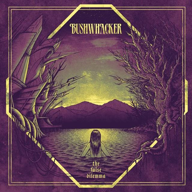 bushwhacker - false - web