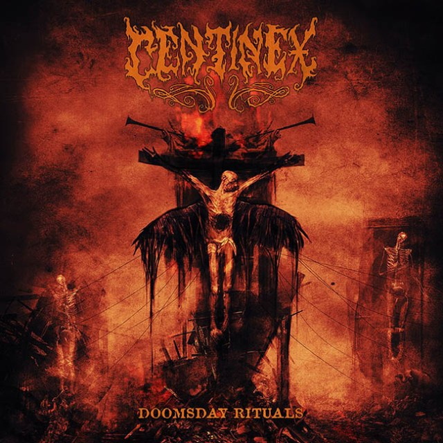 centinex - doomsady - web