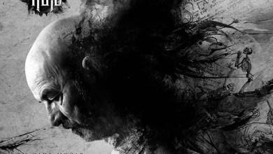 """Photo of [CRÍTICAS] DONUTS HOLE (ESP) """"En Cada Hogar"""" CD 2016 (Autoeditado)"""