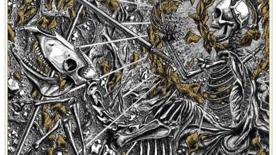 Photo of [CRÍTICAS] ELLIPSE (FRA) «A nos traites» CD 2015 (Finisterian dead end)