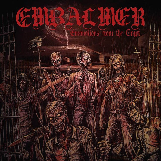 embalmer - emanations - web