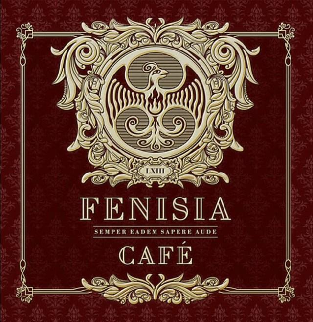 fenisia - fenisia cafe - web