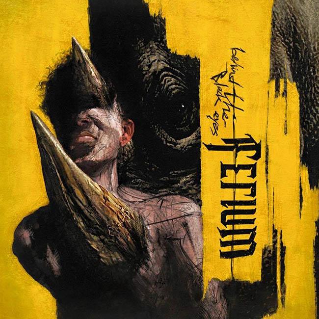 ferium - behind - web