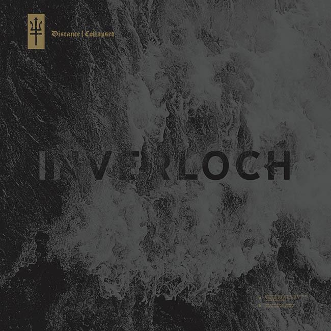 inverloch - iustance - web