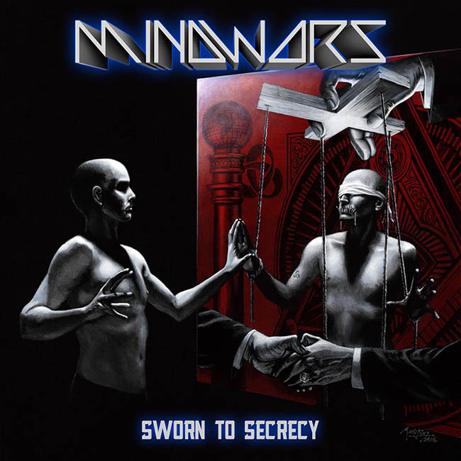 mindwars - sworn - web