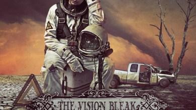 Photo of [GIRAS Y CONCIERTOS] PAIN nos presentará en octubre su nuevo disco junto a A THE VISION BLEAK (Madness Live!)