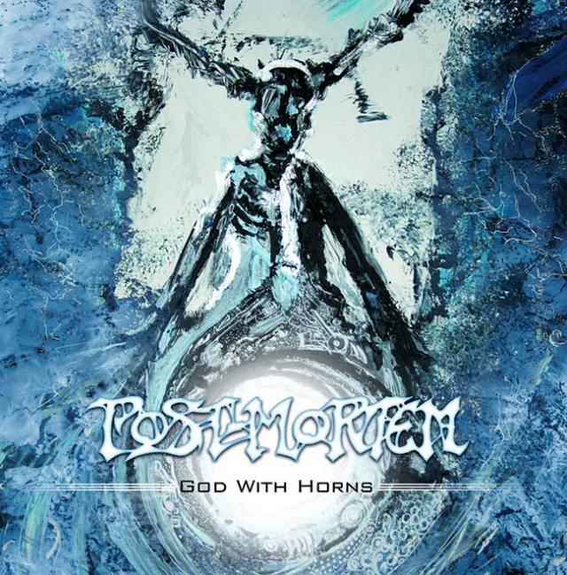 postmortem - god - web