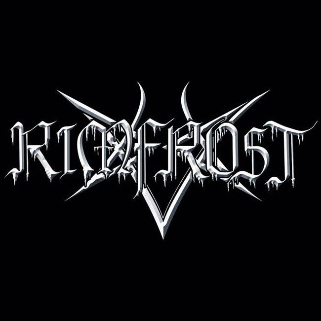 rimfrost - rimfrost - web