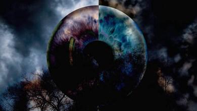 Photo of [CRÍTICAS] SLAMMIN' THRU (ESP) «Things To Come» CD 2016 (Suspiria Records)